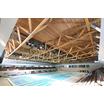 【木造建築の施工事例進呈中!】木造施設「施工実績事例集」 製品画像