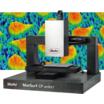 光学式 三次元表面形状測定機『MarSurf CP/CL』 製品画像