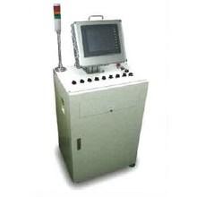 多機能8chコントローラ『Y-HeaT C2000シリーズ』 製品画像