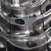 機械治具の設計・製作サービス 製品画像
