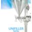 多目的充填/搬送システム『UNIFILLERシリーズ』 製品画像