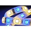 いろいろな場所に使えて便利!LEDテープライトの使い道 製品画像