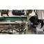 FA・工場の自動化事例:微細ワーク検査装置 製品画像
