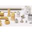 金属・精密部品 製作サービス 製品画像