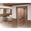 小規模建築物用 小型エレベーター 製品画像