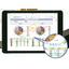 MetaMoJi Share for Business 製品画像