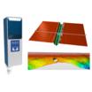 蓄電池・バッテリーの測定をサブミクロン分解能で高速高精度で測定 製品画像