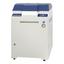 高圧蒸気滅菌器『HGD-113LB』 製品画像