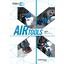 自動車整備 産業用エアツール 総合カタログ Ver.3.00 製品画像