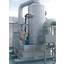 【環境装置納入事例】酸性ガス吸収塔 製品画像