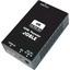 HDMI 4K対応リピーター HR01-4K6G 製品画像
