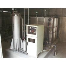排水処理システム 「ユニコン感染系排水処理システム」 製品画像