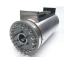 スリップリング 貫通型 標準タイプ『TSR2694』 製品画像