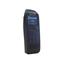 【BCP対策におすすめのハンディ無線】IP無線機 MPT-200 製品画像