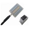 非接触でリニア検出!静電容量型液面レベルセンサ 微小容量検出仕様 製品画像