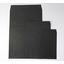 タニムラ 静電気帯電防止の導電性紙袋(封筒)BG-CEL 製品画像
