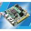 【AAEON】産業用アプリケーション『MIX-Q370D2』 製品画像