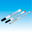 PS版用消去ペン環境負荷低減タイプ『アストロPSイレイザーペン』 製品画像