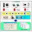 売上データ自動作成システム 製品画像