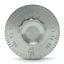 滑止め加工付きロータリー形ウエットフィルム膜厚計 製品画像
