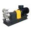 汎用プロセス渦流タービンポンプ SP 製品画像