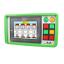 計測装置『TYPE:MM510』 製品画像