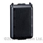 【電源が確保できない非常時に】乾電池ケース SBT-16 製品画像