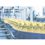 【事例資料】製造ライン 自動化 製品画像