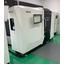 【設備】DMGMORI LASERTEC 30 DUAL SLM 製品画像