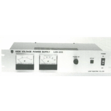 電源『LHV-203』 製品画像