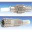 小型・両バルブ式『NC型ナスカップミニ』 製品画像