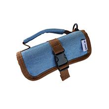 Drill Roll Bag-mini 製品画像