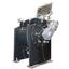 粉体温調装置『NEO R&K』 製品画像