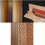 国土交通省 不燃認定木材「セルフネン不燃木材-スサノヲ」 製品画像