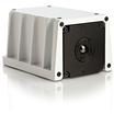 赤外線サーマルカメラ『FLIR KF6』 製品画像