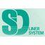 管きょ更生工法『SDライナー工法』 製品画像
