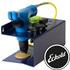 エコールド社エアハンマー プラニシングハンマー GL2 製品画像