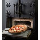 ペレットピザ窯&オーブン『KIYAKI』 製品画像