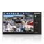 産業用モニター DuraVision「FDF2304W-IP」 製品画像