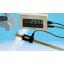 データ入力装置装置・合否判定表示『SELETTA2』 製品画像