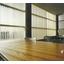 縦型ブラインド『レクリース バーチカルブラインド89mm』 製品画像