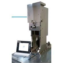 複合振動を利用した『超音波溶接機』 ※原理・特長等の紹介資料進呈 製品画像