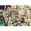 機器整備(レトロフィット) 製品画像