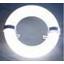 省電力・長寿命 次世代照明『HALO LVD』 製品画像