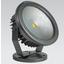 LED投光器(30W)【CO30】 製品画像