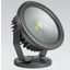 LED投光器(30W)『CO30』 製品画像