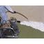 防虫工法『ムース・エコ防虫システム』 製品画像