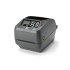 ゼブラ UHF帯 RFIDプリンタ ZD500R 製品画像