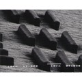 微細加工用ポジ型フォトレジスト電着液『ハニレジストAP』 製品画像