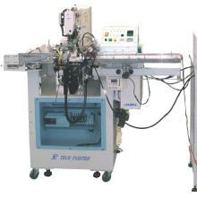 自動ゴム繋ぎ機『AML-550AIC』 製品画像